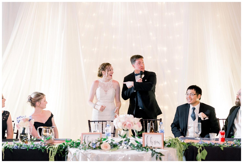 Pavilion-Event-Space-KC-Wedding-Photography-E+E-0628-Elizabeth-Ladean-Photography_photo-_8905.jpg