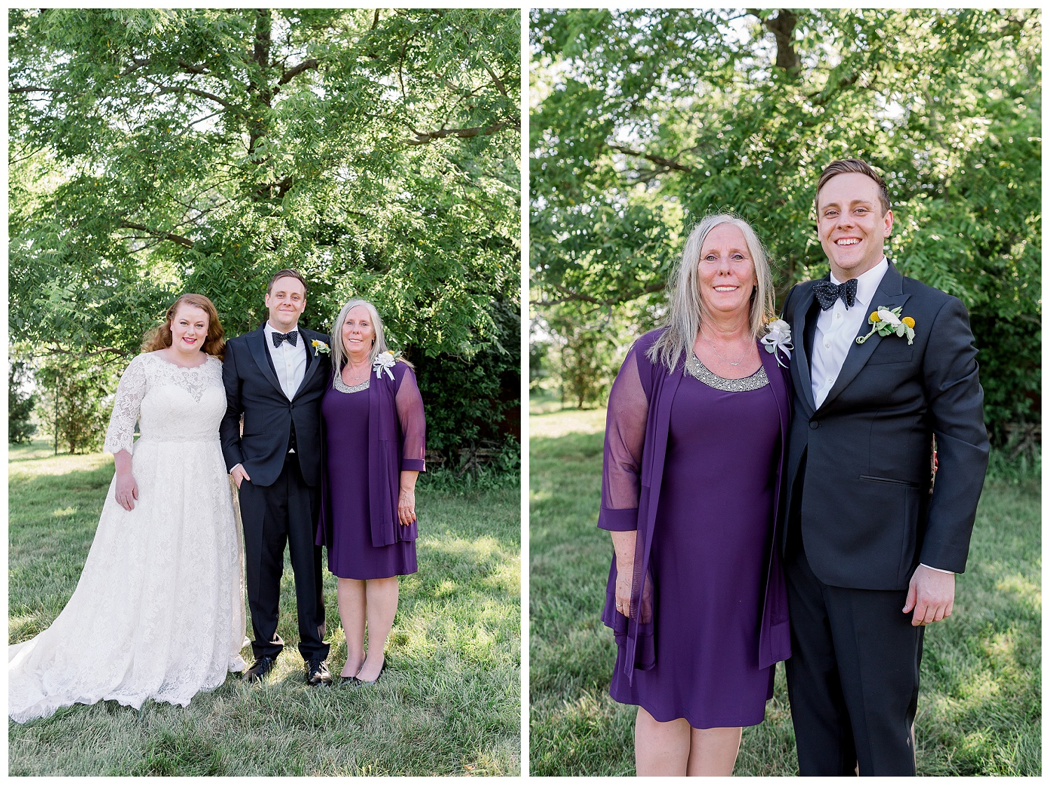 The-Legacy-at-Green-Hills-KC-Wedding-Photography-K+M-0713-Elizabeth-Ladean-Photography_photo-_8952.jpg