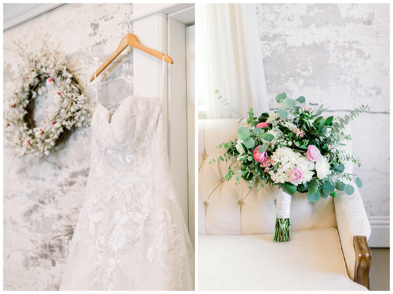 Wildcliff-Event-Venue-Wedding-Photos-M+B-0720-Elizabeth-Ladean-Photography_photo-_9045.jpg
