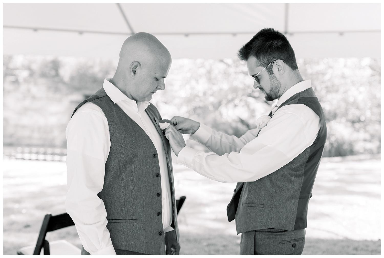Wildcliff-Event-Venue-Wedding-Photos-M+B-0720-Elizabeth-Ladean-Photography_photo-_9048.jpg