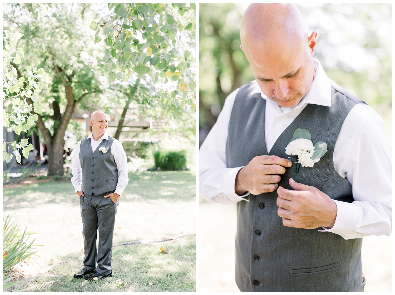 Wildcliff-Event-Venue-Wedding-Photos-M+B-0720-Elizabeth-Ladean-Photography_photo-_9049.jpg