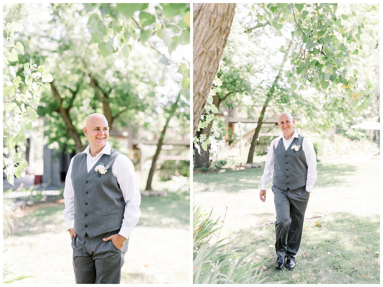 Wildcliff-Event-Venue-Wedding-Photos-M+B-0720-Elizabeth-Ladean-Photography_photo-_9050.jpg