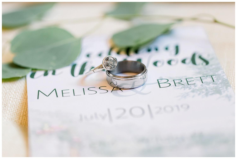 Wildcliff-Event-Venue-Wedding-Photos-M+B-0720-Elizabeth-Ladean-Photography_photo-_9051.jpg