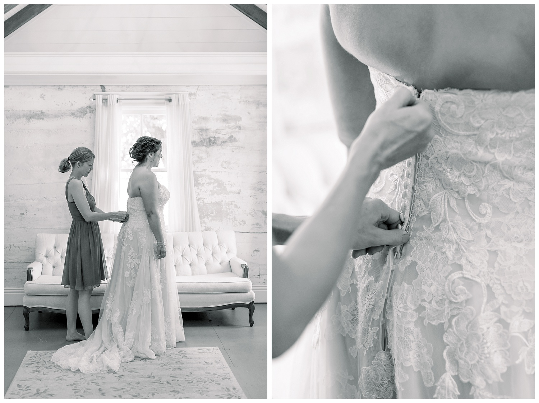 Wildcliff-Event-Venue-Wedding-Photos-M+B-0720-Elizabeth-Ladean-Photography_photo-_9052.jpg