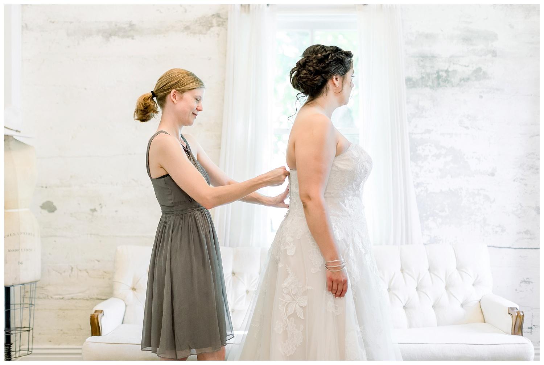 Wildcliff-Event-Venue-Wedding-Photos-M+B-0720-Elizabeth-Ladean-Photography_photo-_9054.jpg