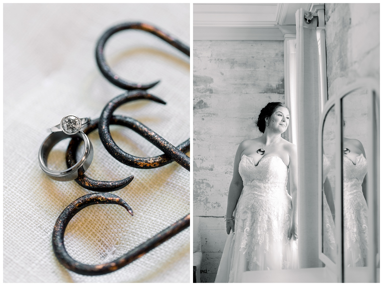 Wildcliff-Event-Venue-Wedding-Photos-M+B-0720-Elizabeth-Ladean-Photography_photo-_9055.jpg