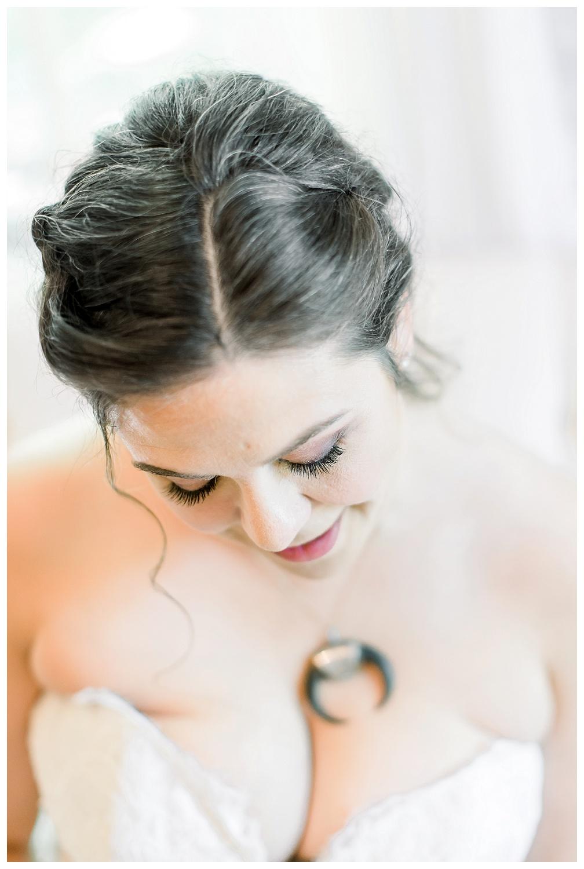 Wildcliff-Event-Venue-Wedding-Photos-M+B-0720-Elizabeth-Ladean-Photography_photo-_9057.jpg