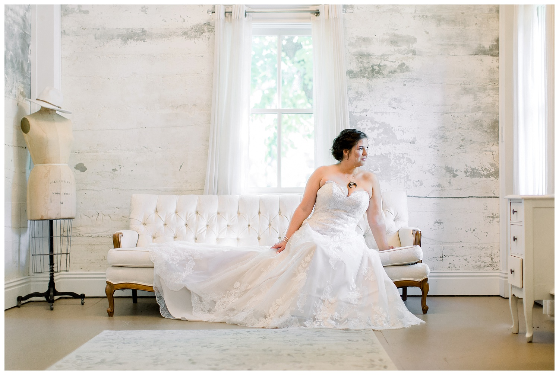 Wildcliff-Event-Venue-Wedding-Photos-M+B-0720-Elizabeth-Ladean-Photography_photo-_9056.jpg