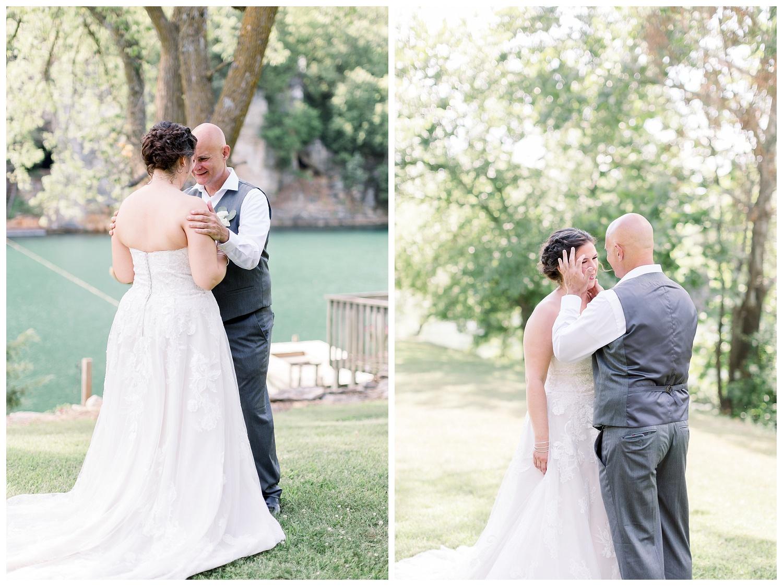 Wildcliff-Event-Venue-Wedding-Photos-M+B-0720-Elizabeth-Ladean-Photography_photo-_9060.jpg