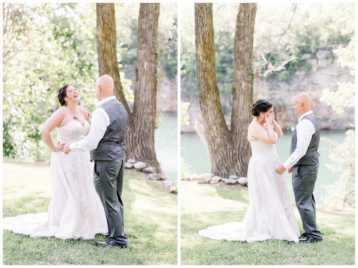 Wildcliff Weddings and Events Venue photography