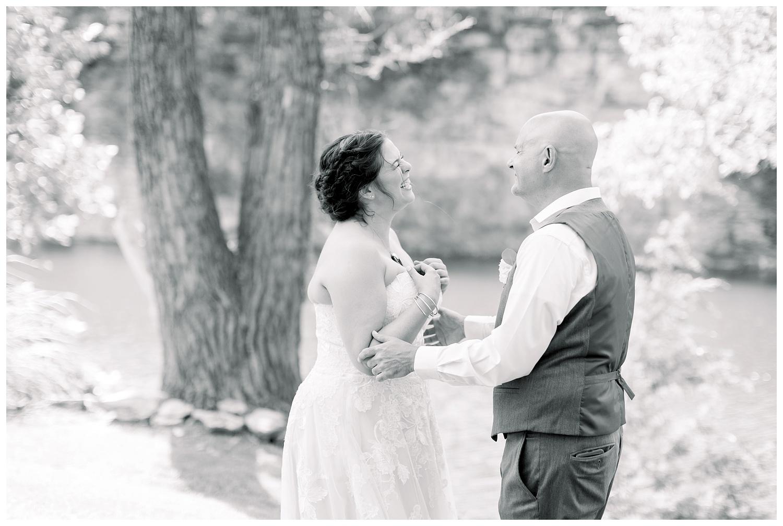 Wildcliff-Event-Venue-Wedding-Photos-M+B-0720-Elizabeth-Ladean-Photography_photo-_9062.jpg