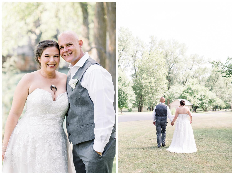 Wildcliff-Event-Venue-Wedding-Photos-M+B-0720-Elizabeth-Ladean-Photography_photo-_9065.jpg
