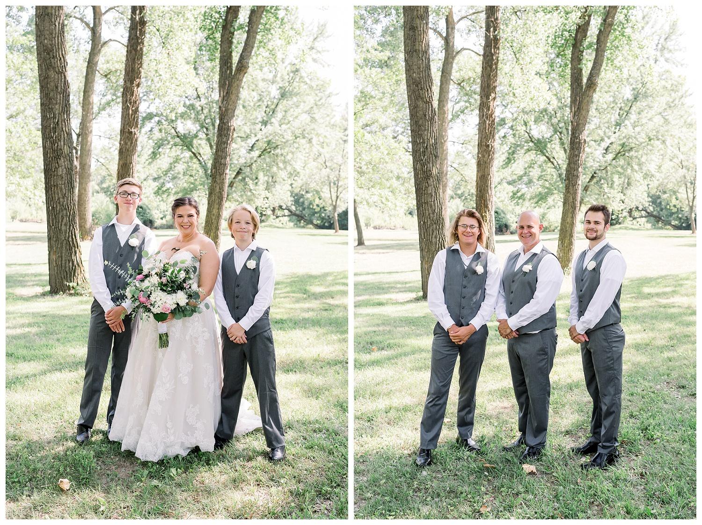 Wildcliff-Event-Venue-Wedding-Photos-M+B-0720-Elizabeth-Ladean-Photography_photo-_9066.jpg