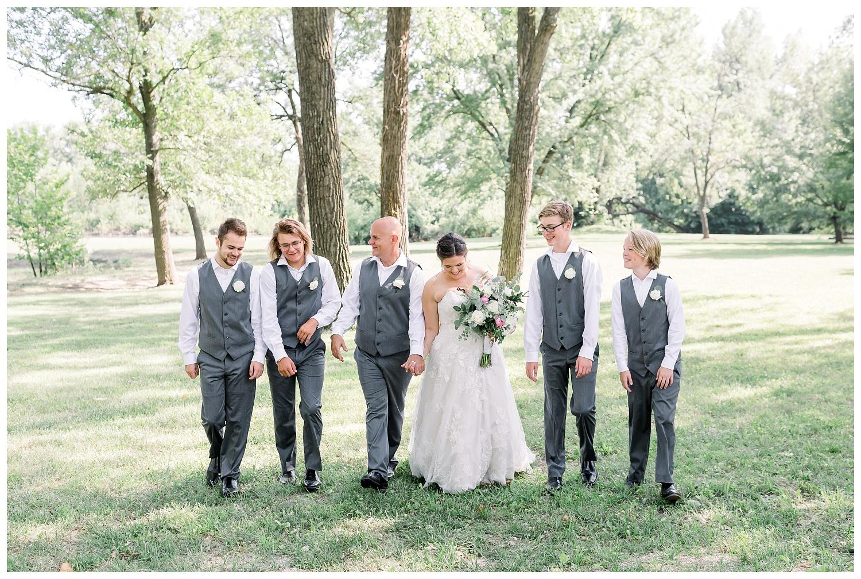 Wildcliff-Event-Venue-Wedding-Photos-M+B-0720-Elizabeth-Ladean-Photography_photo-_9068.jpg
