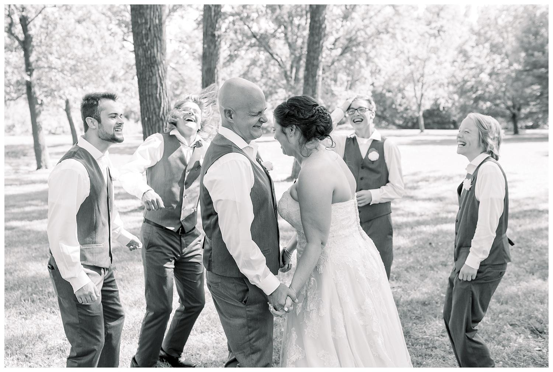 Wildcliff-Event-Venue-Wedding-Photos-M+B-0720-Elizabeth-Ladean-Photography_photo-_9069.jpg