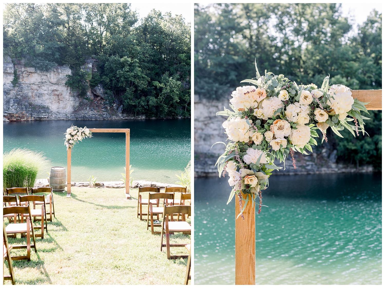 Wildcliff-Event-Venue-Wedding-Photos-M+B-0720-Elizabeth-Ladean-Photography_photo-_9072.jpg