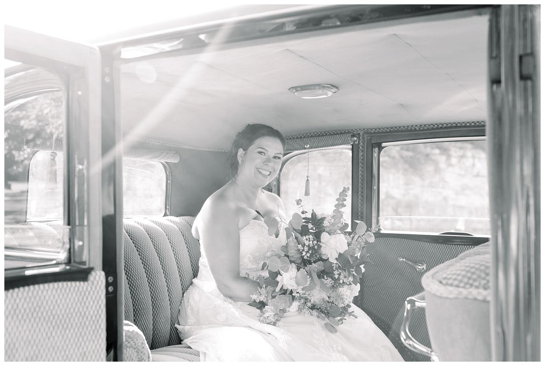 Wildcliff-Event-Venue-Wedding-Photos-M+B-0720-Elizabeth-Ladean-Photography_photo-_9074.jpg