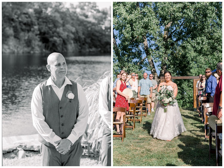 Wildcliff-Event-Venue-Wedding-Photos-M+B-0720-Elizabeth-Ladean-Photography_photo-_9075.jpg