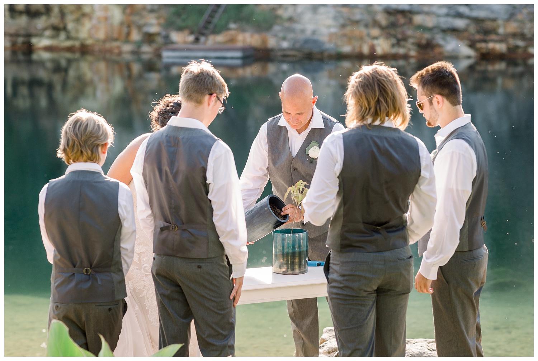 Wildcliff-Event-Venue-Wedding-Photos-M+B-0720-Elizabeth-Ladean-Photography_photo-_9078.jpg