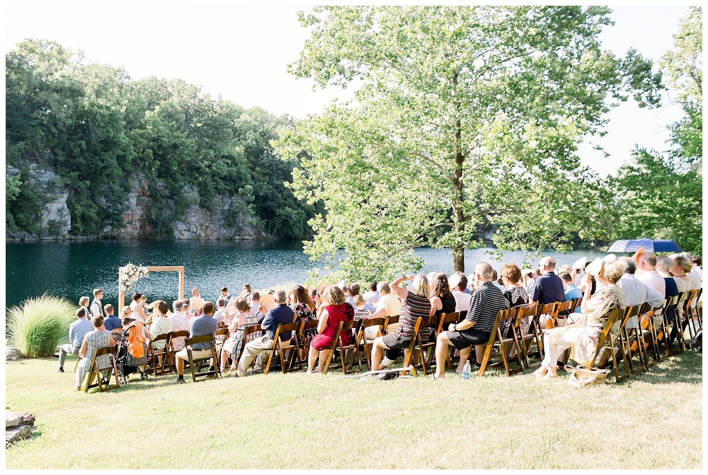 Wildcliff-Event-Venue-Wedding-Photos-M+B-0720-Elizabeth-Ladean-Photography_photo-_9077.jpg