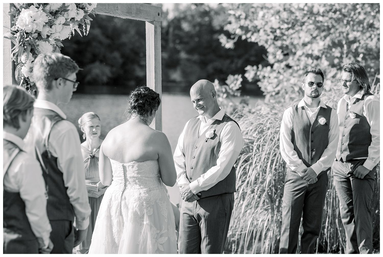 Wildcliff-Event-Venue-Wedding-Photos-M+B-0720-Elizabeth-Ladean-Photography_photo-_9079.jpg