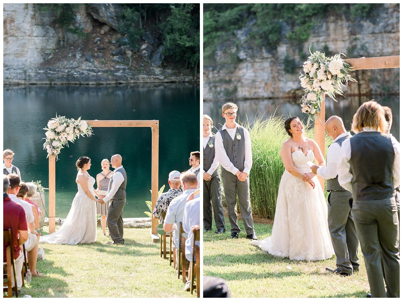 Wildcliff-Event-Venue-Wedding-Photos-M+B-0720-Elizabeth-Ladean-Photography_photo-_9080.jpg