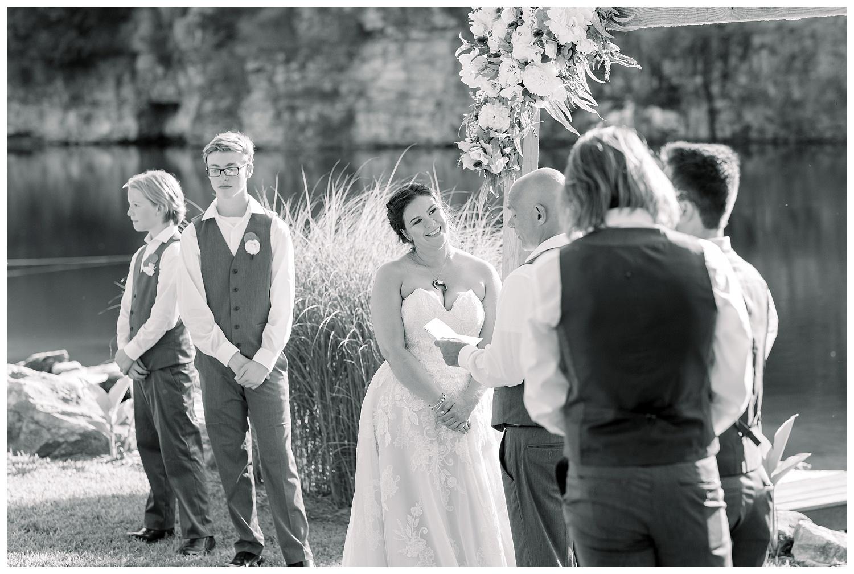 Wildcliff-Event-Venue-Wedding-Photos-M+B-0720-Elizabeth-Ladean-Photography_photo-_9081.jpg
