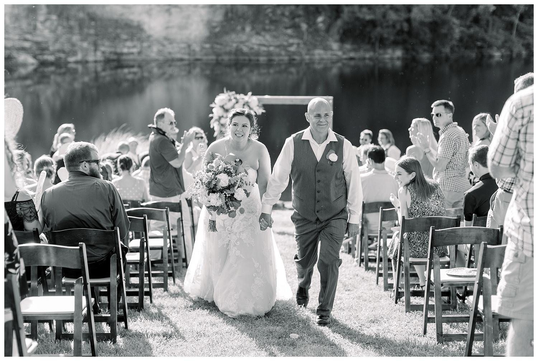 Wildcliff-Event-Venue-Wedding-Photos-M+B-0720-Elizabeth-Ladean-Photography_photo-_9083.jpg
