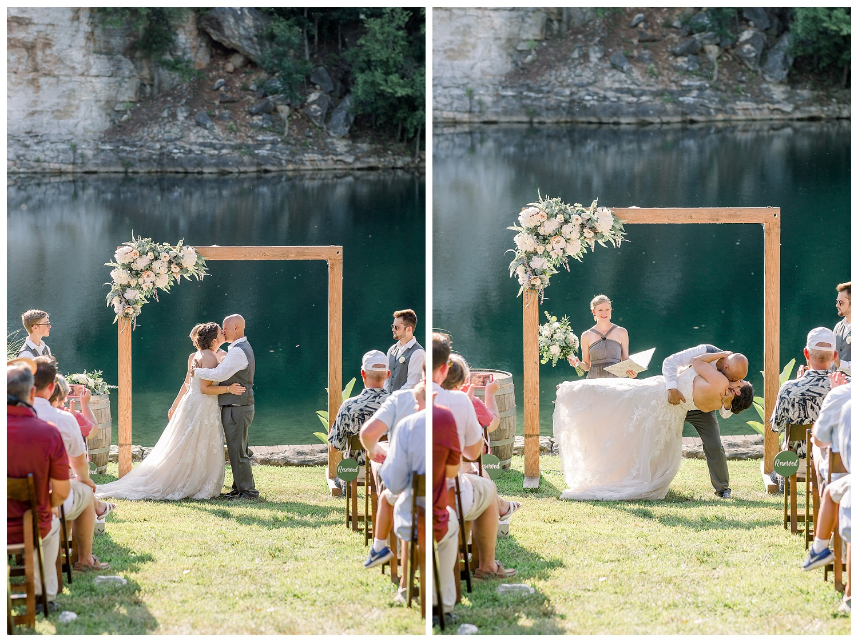 Wildcliff-Event-Venue-Wedding-Photos-M+B-0720-Elizabeth-Ladean-Photography_photo-_9082.jpg