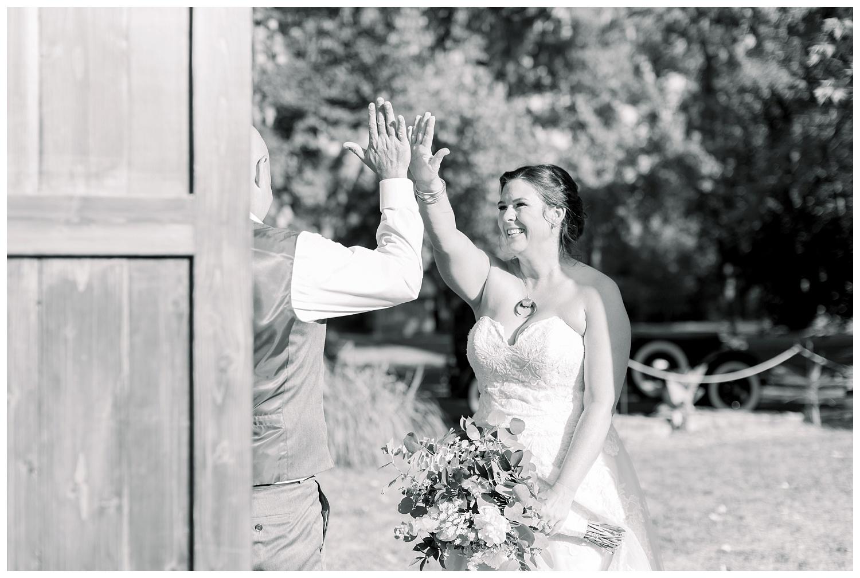 Wildcliff-Event-Venue-Wedding-Photos-M+B-0720-Elizabeth-Ladean-Photography_photo-_9084.jpg