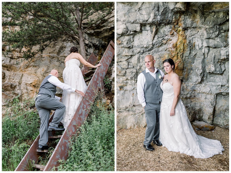 Wildcliff-Event-Venue-Wedding-Photos-M+B-0720-Elizabeth-Ladean-Photography_photo-_9085.jpg