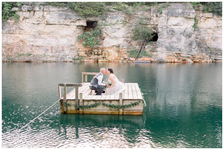 Wildcliff-Event-Venue-Wedding-Photos-M+B-0720-Elizabeth-Ladean-Photography_photo-_9086.jpg