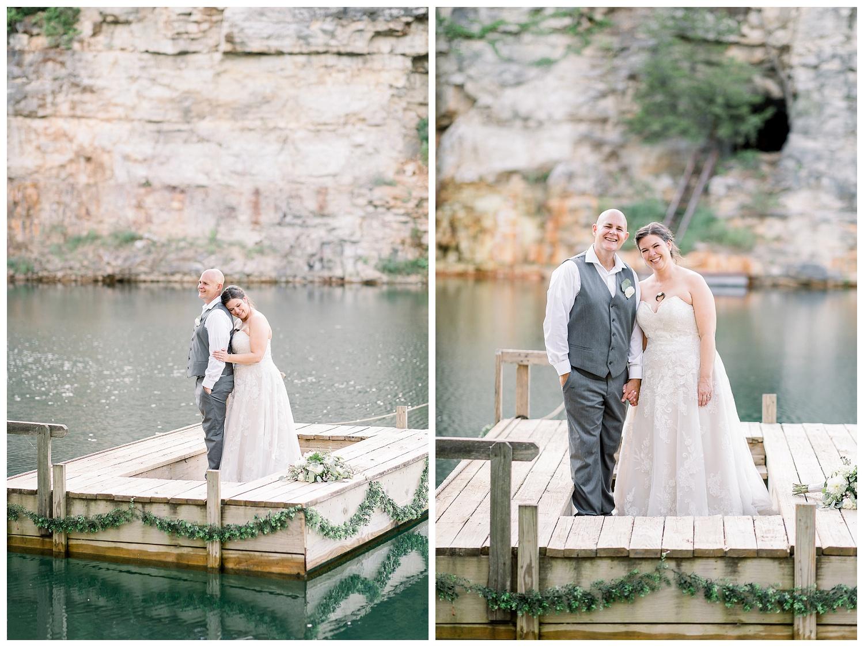 Wildcliff-Event-Venue-Wedding-Photos-M+B-0720-Elizabeth-Ladean-Photography_photo-_9087.jpg