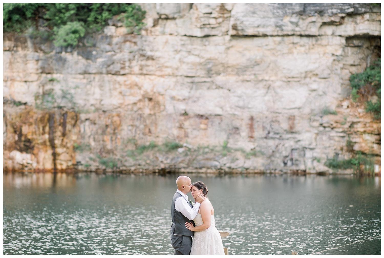 Wildcliff-Event-Venue-Wedding-Photos-M+B-0720-Elizabeth-Ladean-Photography_photo-_9088.jpg