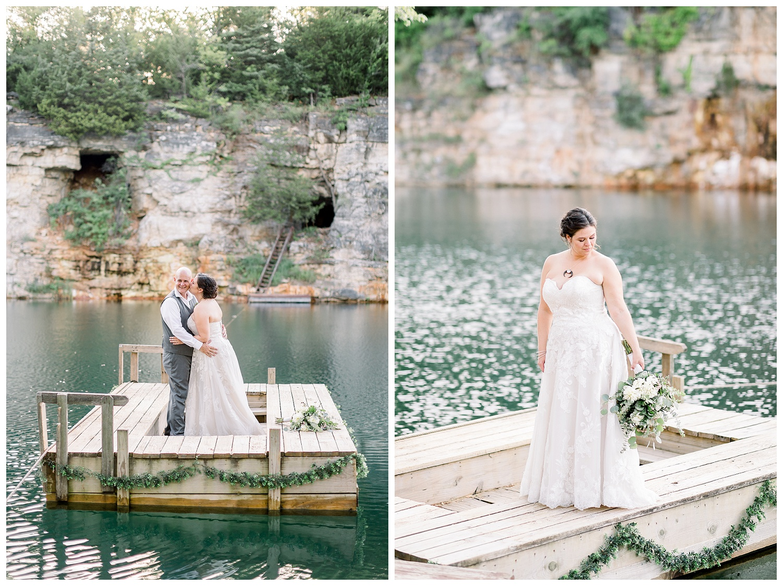 Wildcliff-Event-Venue-Wedding-Photos-M+B-0720-Elizabeth-Ladean-Photography_photo-_9090.jpg