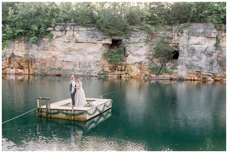 Wildcliff-Event-Venue-Wedding-Photos-M+B-0720-Elizabeth-Ladean-Photography_photo-_9089.jpg