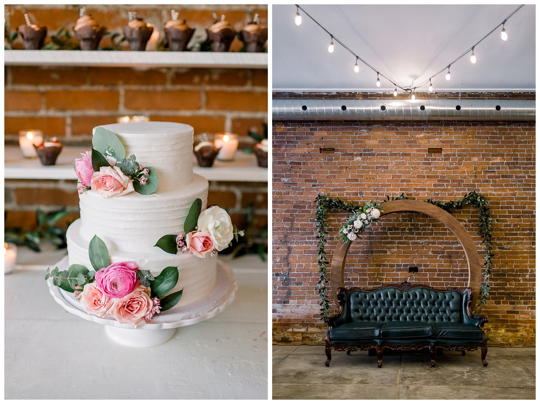Wildcliff-Event-Venue-Wedding-Photos-M+B-0720-Elizabeth-Ladean-Photography_photo-_9092.jpg