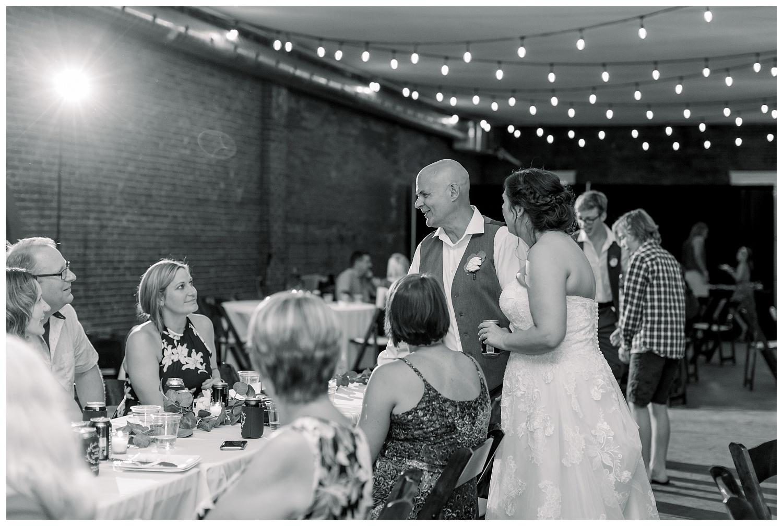 Wildcliff-Event-Venue-Wedding-Photos-M+B-0720-Elizabeth-Ladean-Photography_photo-_9094.jpg