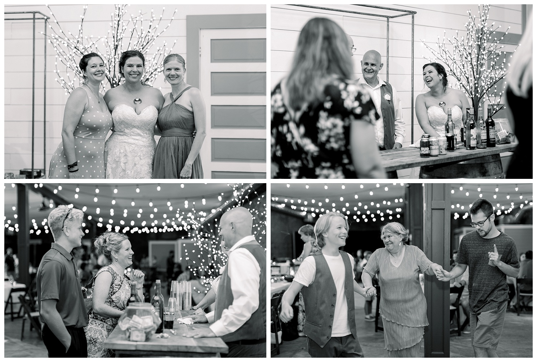 Wildcliff-Event-Venue-Wedding-Photos-M+B-0720-Elizabeth-Ladean-Photography_photo-_9095.jpg