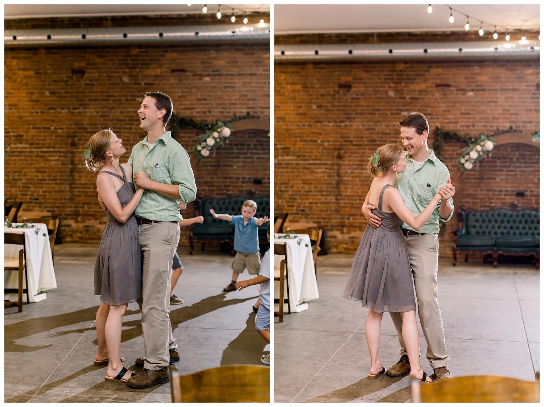 Wildcliff-Event-Venue-Wedding-Photos-M+B-0720-Elizabeth-Ladean-Photography_photo-_9096.jpg