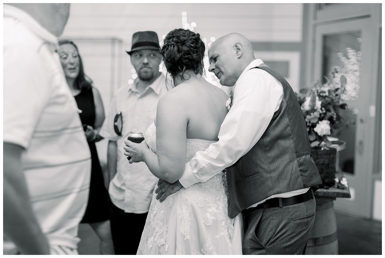 Wildcliff-Event-Venue-Wedding-Photos-M+B-0720-Elizabeth-Ladean-Photography_photo-_9097.jpg
