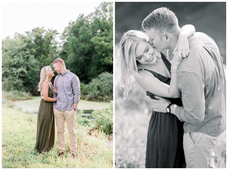 Adventurous-Midwest-Engagement-Photos-James-Reed-Park-S+R-2019-Elizabeth-Ladean-Photography_photo-_9100.jpg