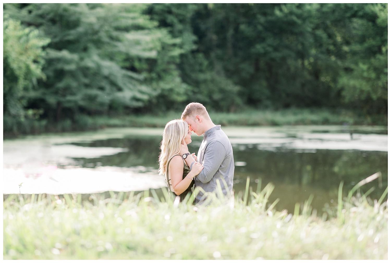 Adventurous-Midwest-Engagement-Photos-James-Reed-Park-S+R-2019-Elizabeth-Ladean-Photography_photo-_9102.jpg