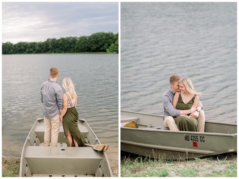 Adventurous-Midwest-Engagement-Photos-James-Reed-Park-S+R-2019-Elizabeth-Ladean-Photography_photo-_9108.jpg