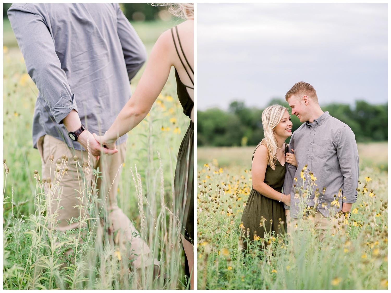 Adventurous-Midwest-Engagement-Photos-James-Reed-Park-S+R-2019-Elizabeth-Ladean-Photography_photo-_9110.jpg