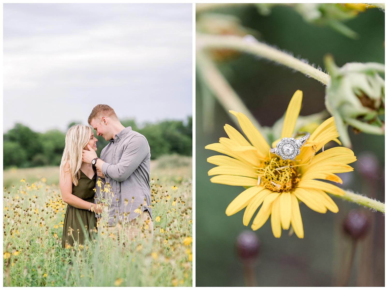 Adventurous-Midwest-Engagement-Photos-James-Reed-Park-S+R-2019-Elizabeth-Ladean-Photography_photo-_9114.jpg