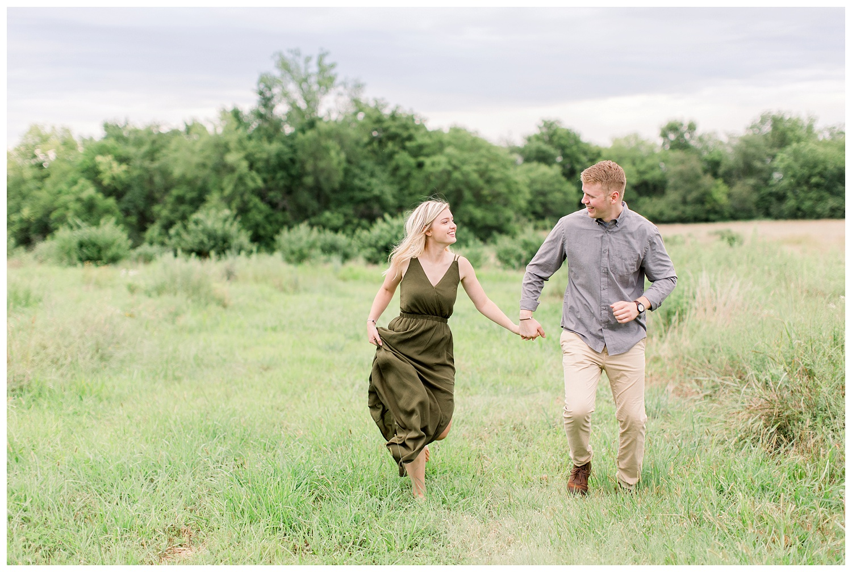 Charleston wedding and engagement photographer