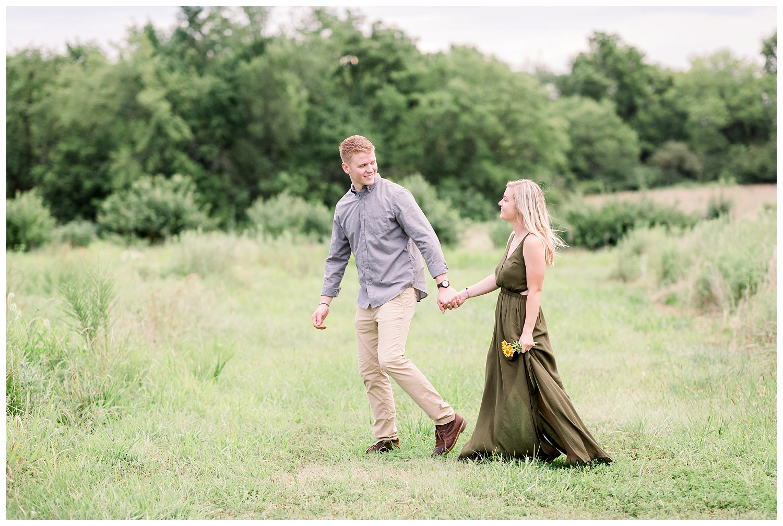 Charleston elopement photographer