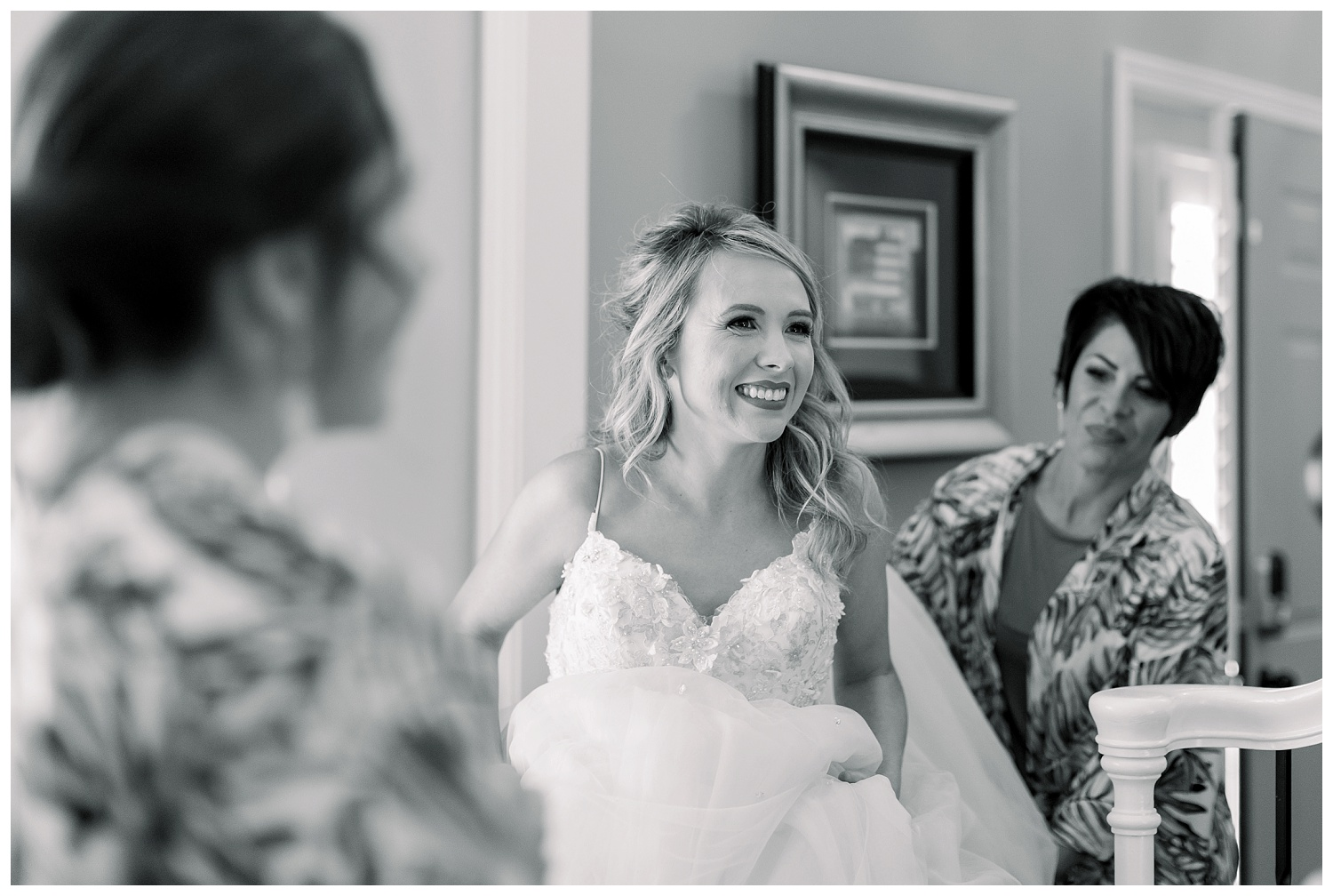 KC-Wedding-Photographer-Venue-Leawood-B+A-0803-Elizabeth-Ladean-Photography_photo_9182.jpg