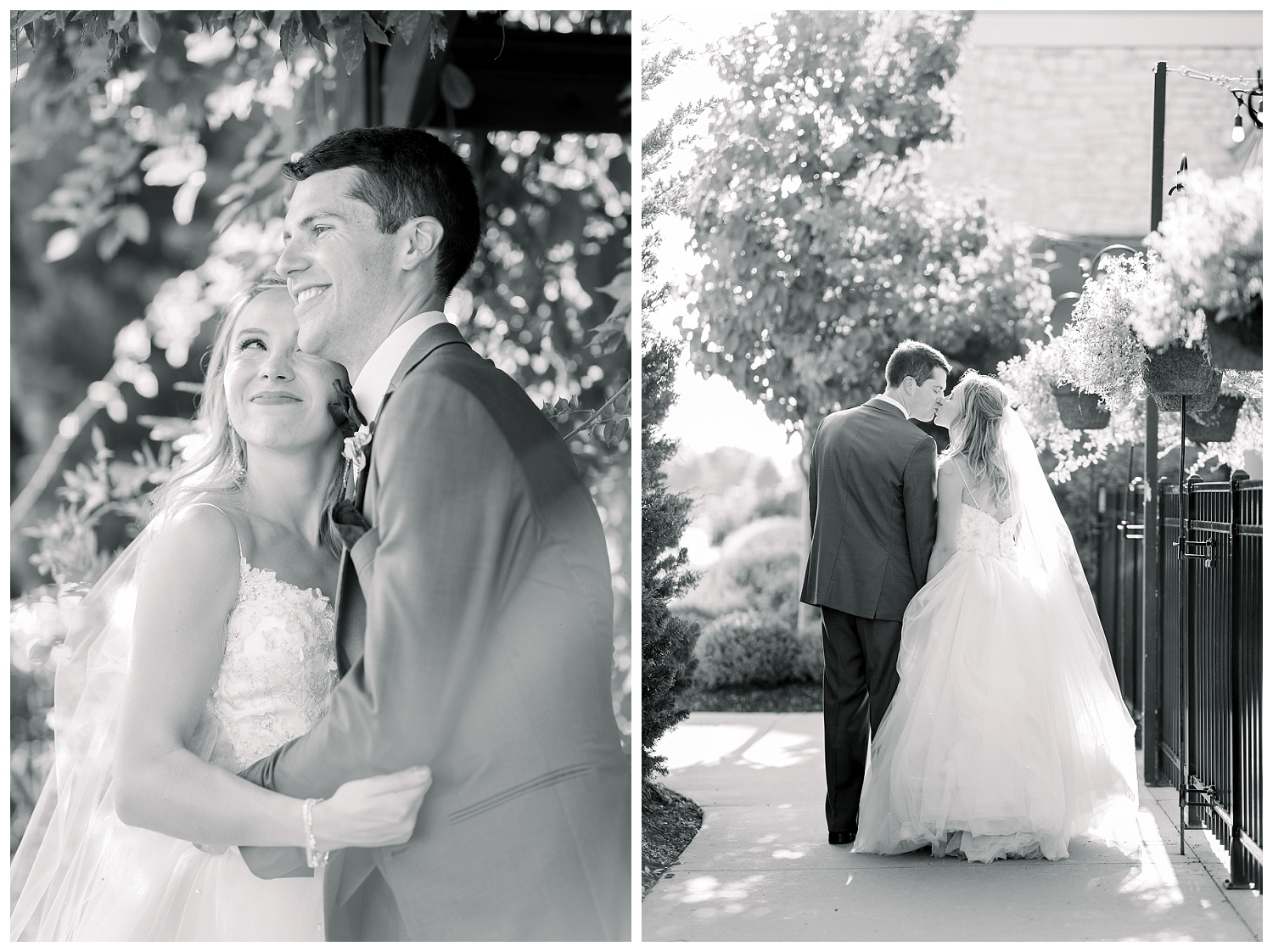 KC-Wedding-Photographer-Venue-Leawood-B+A-0803-Elizabeth-Ladean-Photography_photo_9252.jpg